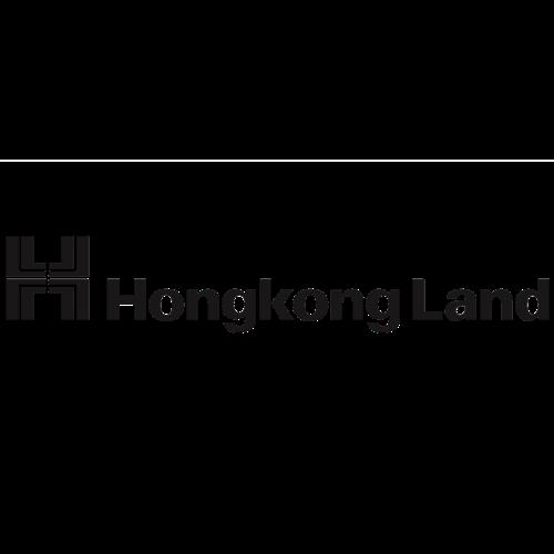 HONGKONG LAND HOLDINGS LIMITED (H78.SI) @ SG investors.io
