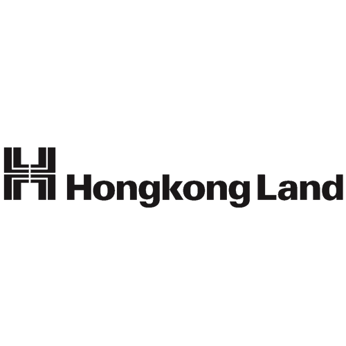 Hongkong Land - DBS Research 2016-07-29: Undervalued office play