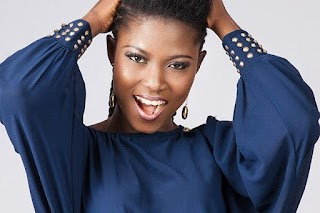 Big Brother Naija: How my dad received me back – Debbie-Rise