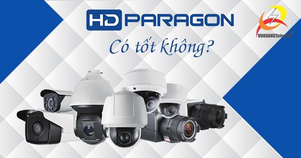 Đơn vị lắp đặt camera giám sát tại quận 1, 3, 5