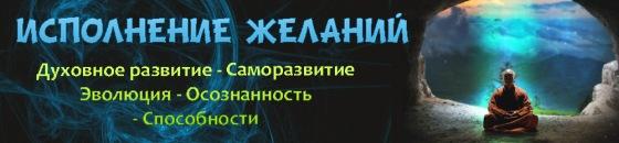 http://yagyalife.com