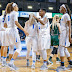 UB women's hoops welcomes Bowling Green