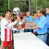 Deportivo Chiapas se corona en Tercera División