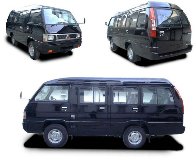 www.membelimobil.blogspot.com