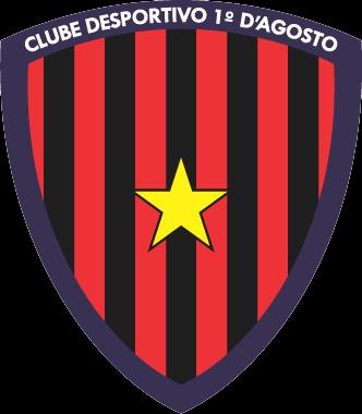 Footballminor Caf Champions League Preliminary Round