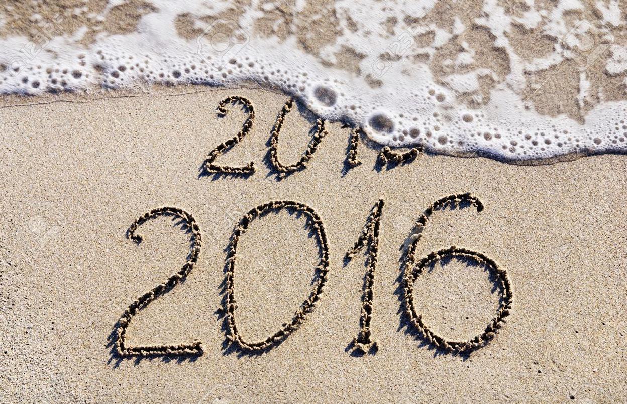 Download DP BBM Bergerak Selamat Hari Natal Dan Tahun Baru 2016