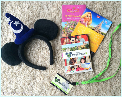 disney-photo-pass-disneyland-paris