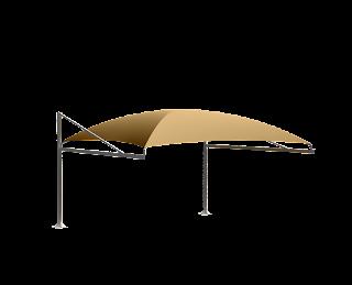 سواتر ومظلات باسعار مناسبة وموصفات قوية