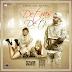 Nueva Música: Jory Boy Ft. Ozuna - Detras De Ti [Remix]
