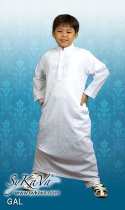 Cara Mendidik Anak Laki Dalam Islam Abu Bazir
