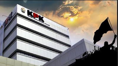 Tersangka di KPK, Wali Kota Blitar Punya Aset Miliaran
