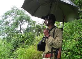 Uttarakhand Forest Guard Syllabus
