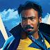 """El próximo spin-off de """"Star Wars"""" podría enfocarse en Lando Calrissian"""