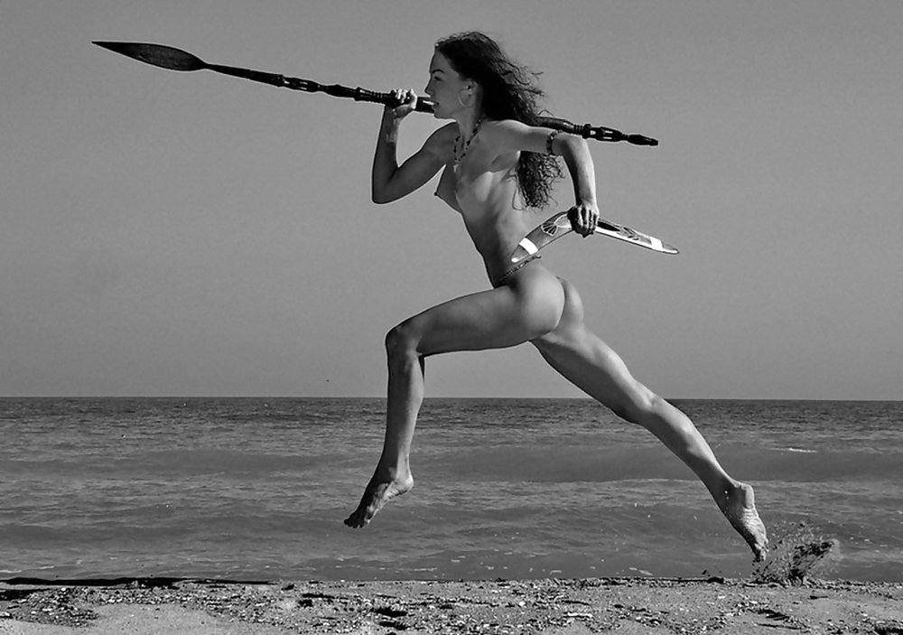 bass-hunter-nudes-xxv-naked-girls