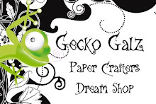 Gecko Galz Shop