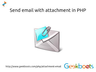 https://www.geekboots.com/php/attachment-email