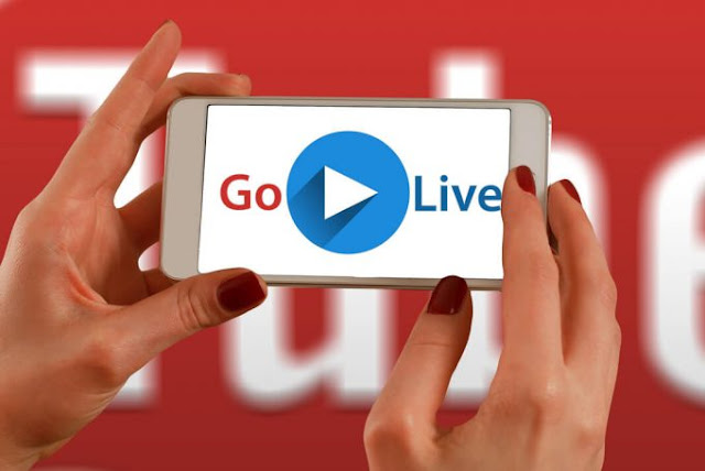 live-steaming-youtube-di-kamera-ponsel
