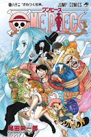 Manga One Piece 810 Pdf