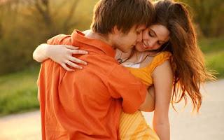 كلام حب جميل يذوب قلب حبيبك