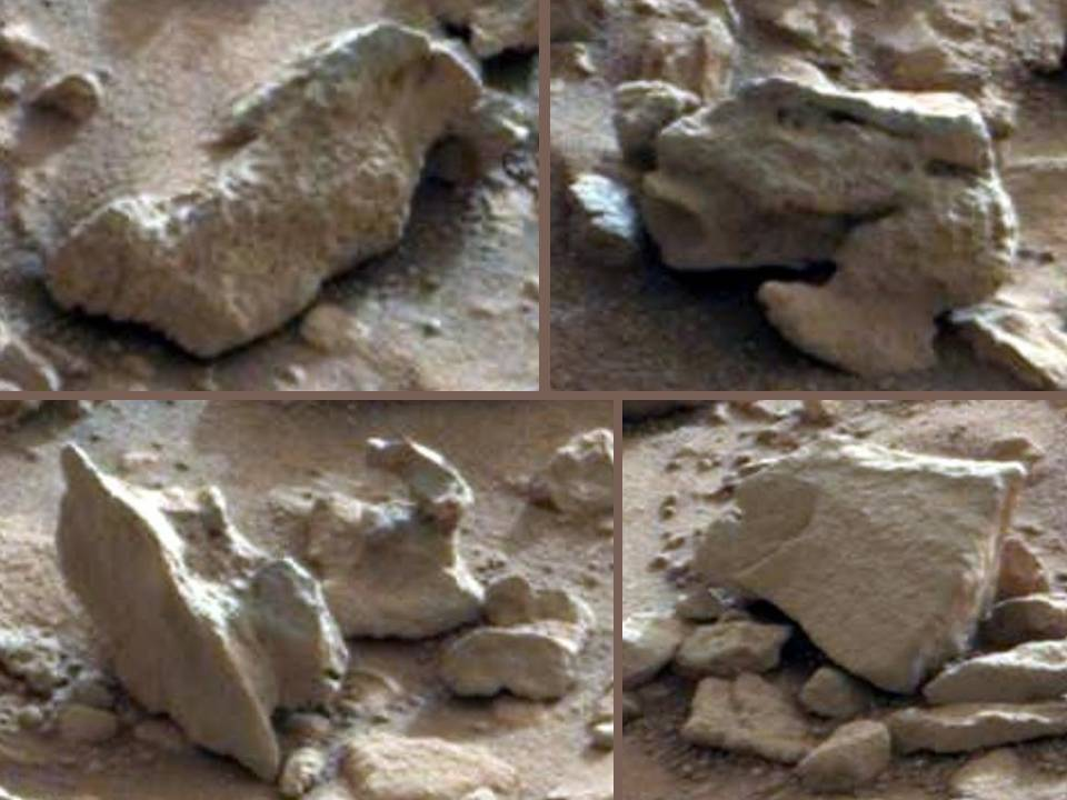 martians from mars play - photo #11