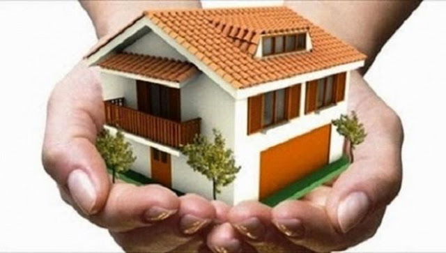 Việc xem xét kỹ lưỡng trước khi xây nhà giúp gia chủ an vui hơn