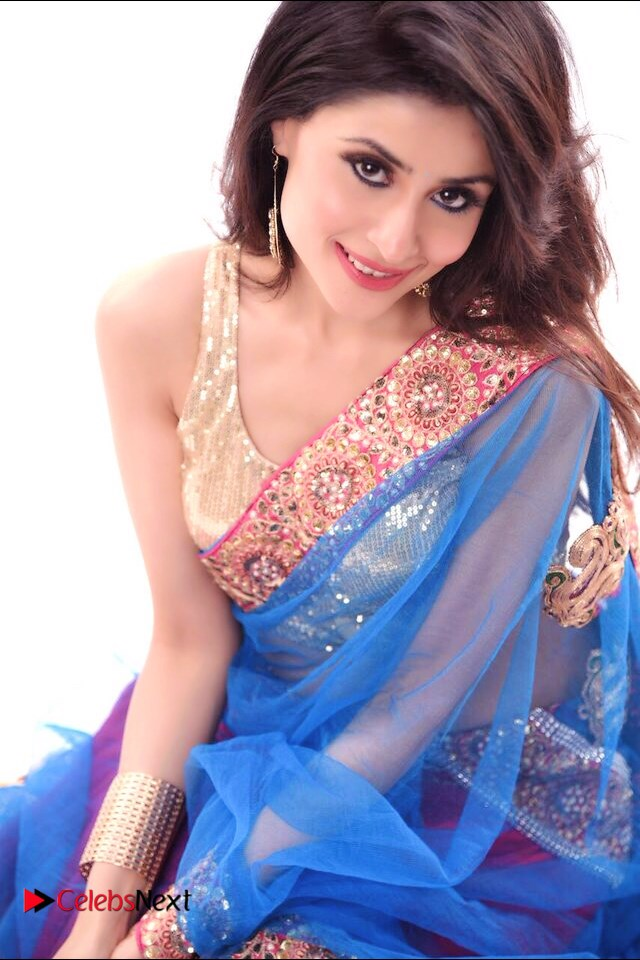 Actress Sonal Minocha Picture Shoot Gallery  0012.JPG