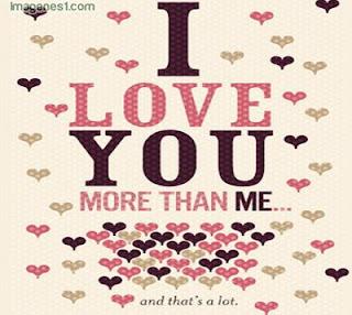 imágenes de amor para etiquetar  en Facebook (1)