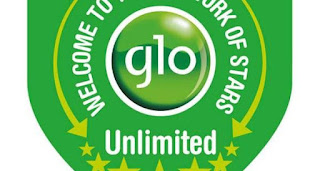 Here Are Glo 0.0k Free Proxy (server) Websites To Download Large Files