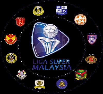 siaran langsung liga super 2016