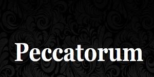 https://projectpeccatorum.blogspot.com/