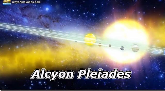 https://2.bp.blogspot.com/-NNIyJ3T_Xao/VQmDB4eX_QI/AAAAAAAACqU/aQE1_HgVtLc/s640/alcyon-pleiades.jpg