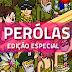 PÉROLAS DO EXÉRCITO BRASILEIRO #64: ESPECIAL MAJOR ,RHAY