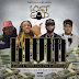 "Audio:  Lost God ft Quavo & Skippa Da Flippa ""Livin"""