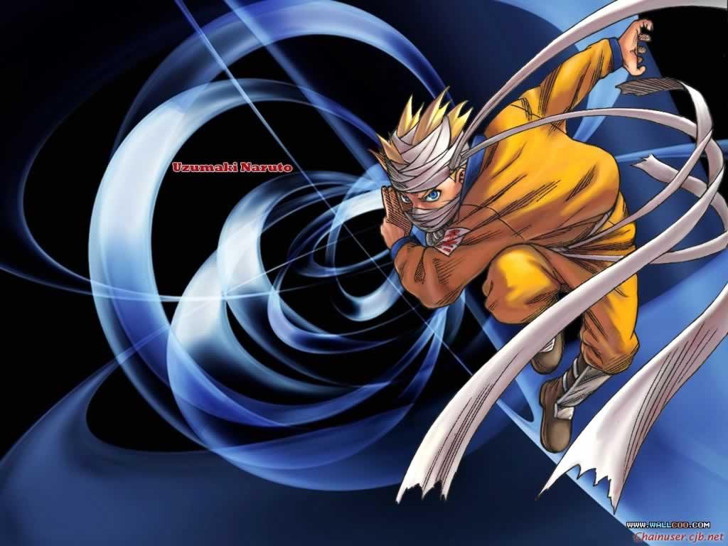 99 Gambar Naruto Keren 3d Bergerak Lengkap Cikimm Com