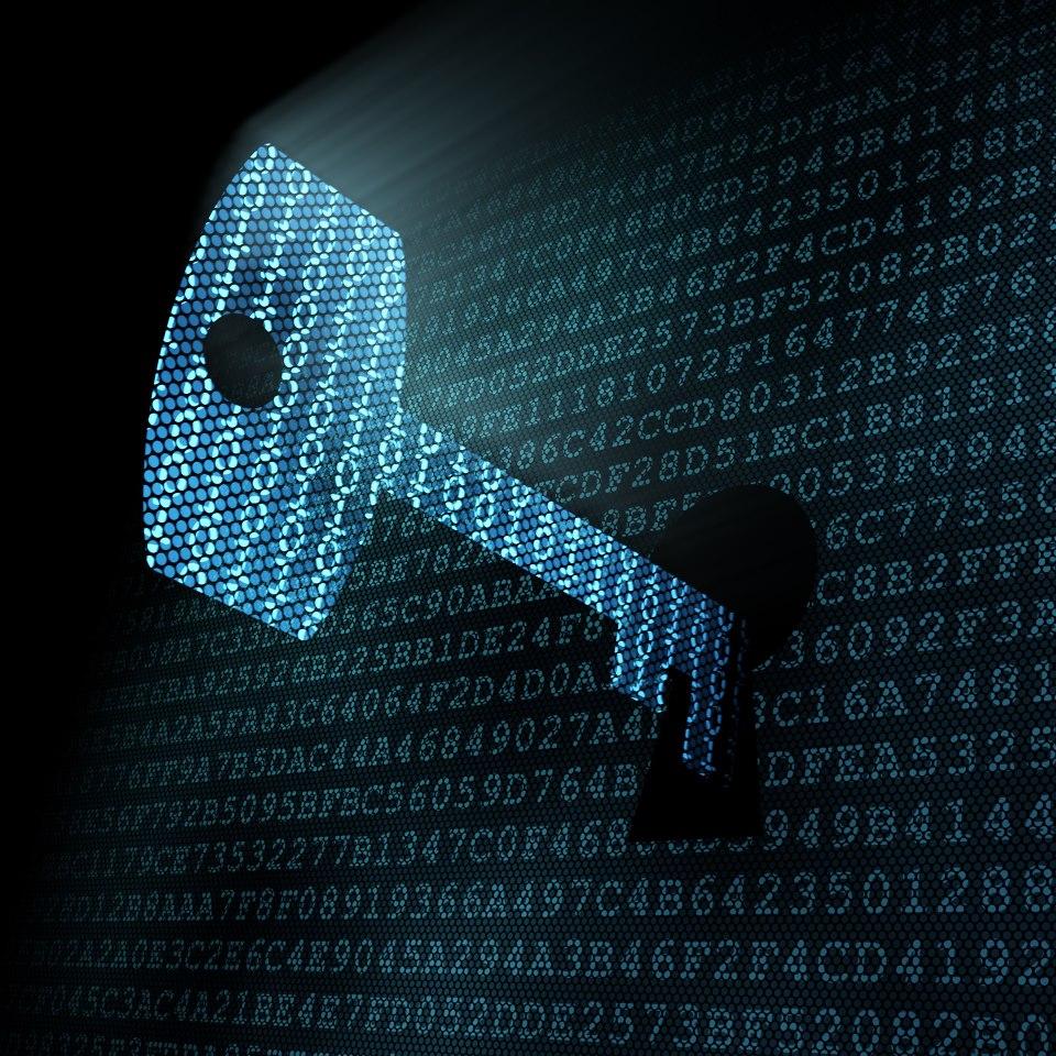 Full List Biss Keys - FreCode