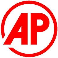 AP Special DSC 2016 Notification Tribal Welfare Teachers AP Go 21