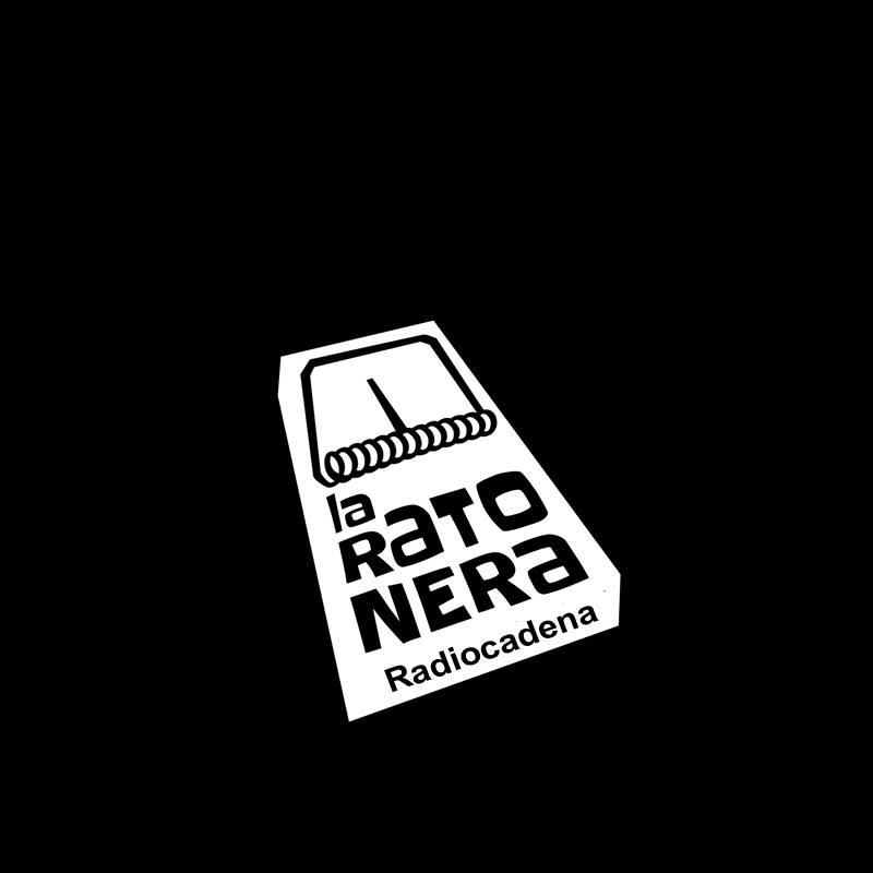 LA RATONERA: Armando Robles, Francisco Gómez y Pablo Barrón analizan la actualidad española