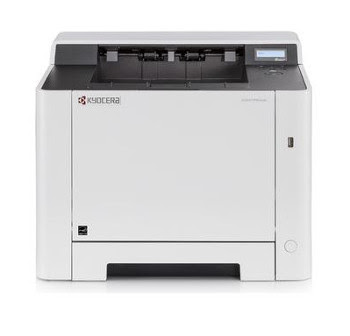 Kyocera Ecosys P5026cdn Driver Download
