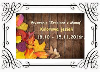 http://klub-tworczych-mam.blogspot.ie/2016/10/zrobione-z-mama-kolorowa-jesien.html