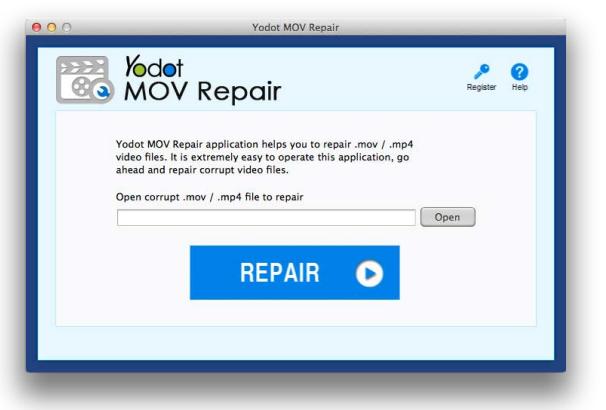 remo repair rar 2.0 licence key