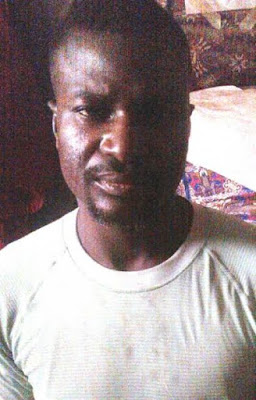 138 suspected drug dealers arrested by the NDLEA in Lagos ...