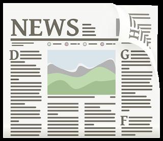 Menggunakan Sembarang Topik Untuk  Website/Blog Adsense?