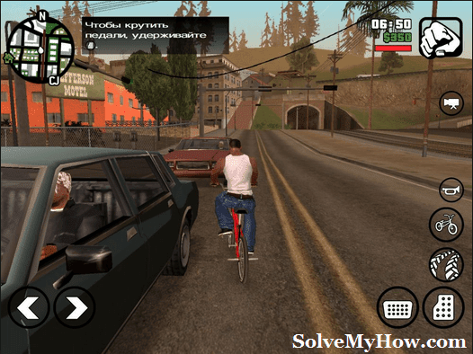 Gta San Andreas Cheats Pc Cheats Latest Solve My How