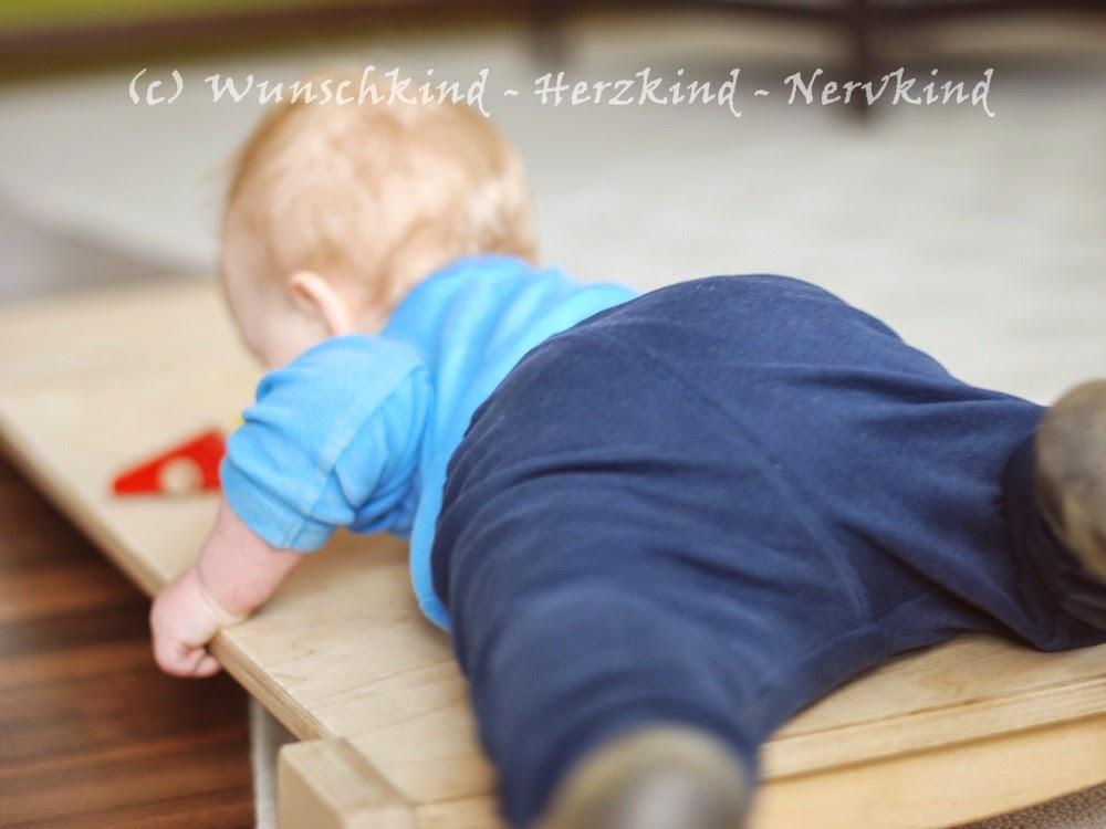Kletterbogen Oder Kletterdreieck : Kletterbogen oder kletterdreieck wunschkind herzkind nervkind
