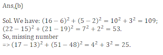 Reasoning Quiz For SSC CGL Exam - 20 July 2016_50.1
