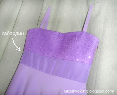 Лукошко Элси