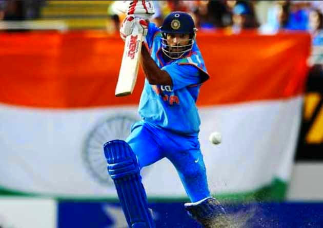 Shikhar Dhawan, India and England, India vs England, India vs England odi, India vs England cricket match