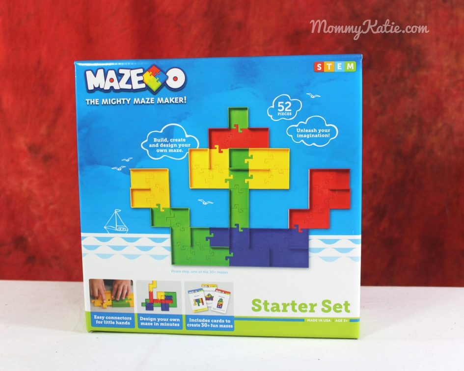 Giveaway easter gifts from maze o mommy katie giveaway easter gifts from maze o negle Image collections