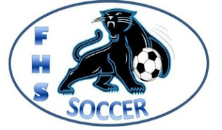 Boys and Girls Youth Soccer Clinic - October 15