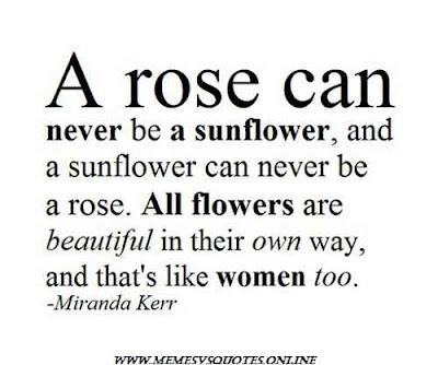 All Flower